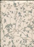 Essence Wallpaper FD23304 By Kenneth James Brewster Fine Decor For Options